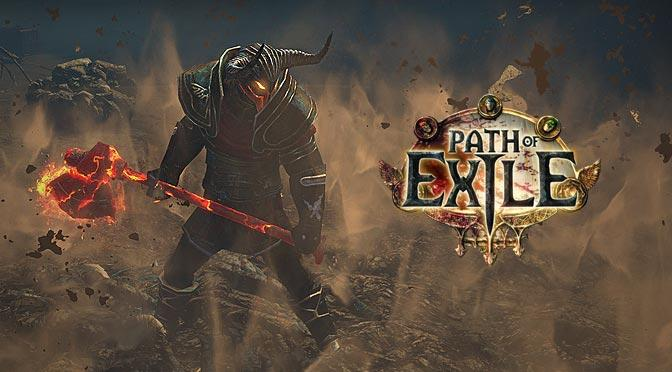 Path of Exile Tips For Best Pure Classes - Blog View - Tech Social Net