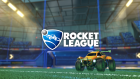 The primary purpose of the Rocket League